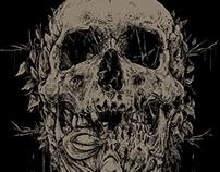 Too Many Skulls