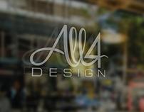 All4Design