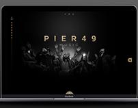 Pier49 Music