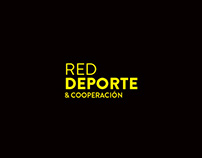 ONG RED DEPORTE