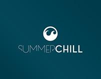 Summerchill