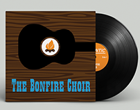 The Bonfire Choir
