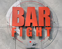 Graphics for BarFight