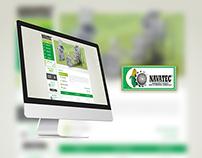 NAVATEC / WEB