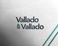 Vallado&Vallado