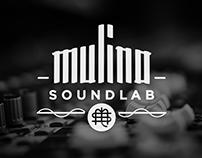 Mulino SoundLab