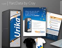 YarcData by Cray