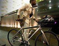 Trek Soho - Commuter Bicycle, 2006
