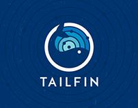 Tailfin Technology