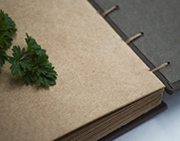 Personal binding