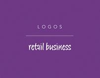 Identity: Retail