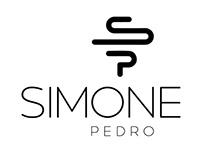 SIMONE PEDRO | IDENTIDADE VISUAL