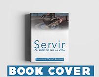 Book Cover - Servir