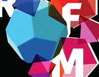 IRFM Posters