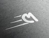 MedIT Logo Design