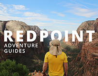 Redpoint Adventure Guides