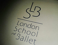London School of Ballet