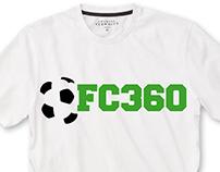 FC 360