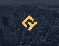 Balance | Corporate identity