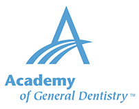 The Academy of General Dentistry (AGD)