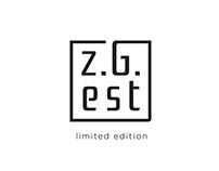 z.G.est