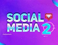 Social Media | 02
