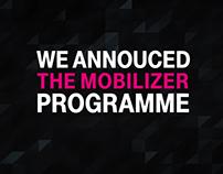 T-Mobile AD