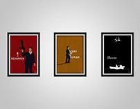 Al Pacino Posters