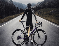 Carbon Road Bike Wheels | tuffcycle.com