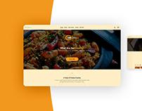 Cravus WebApp