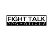Fight Talk Promotions