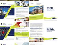 Brochures Prints