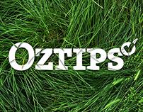 Oztips by Yahoo!7