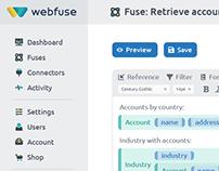 Webfuse