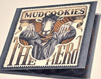 Artwork Mudcookies - The Herd
