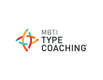 MBTI TYPE COACHING
