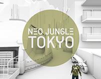 Neo Jungle TOKYO