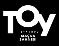 Toy Istanbul
