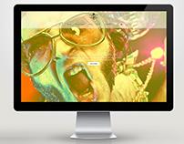 Vintage Sunglasses Online Store