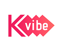 K vibe - Tv Channel Project