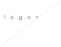 Logos (Updated)