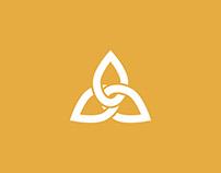 Heyazah Investments - Logo & Branding