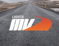 MV Logistic