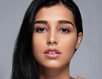 Maria | Beauty Shots