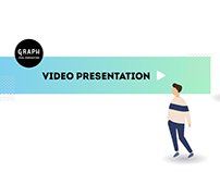 Graph VC Video Presentation