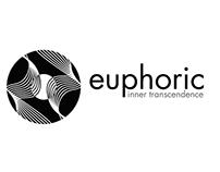 euphoric | inner transcendence