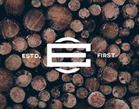 Earth Branding (2015)