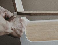 DS Chair Prototype 1.2.6