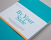 Ovarian Cancer Canada: By Your Side