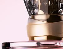 AVON PRIMA 3D MODELING & RENDERING